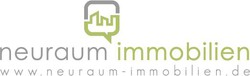 NEURAUM IMMOBILIEN
